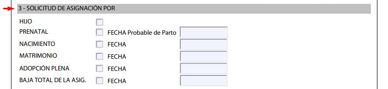 f11 formulario de anses descargar