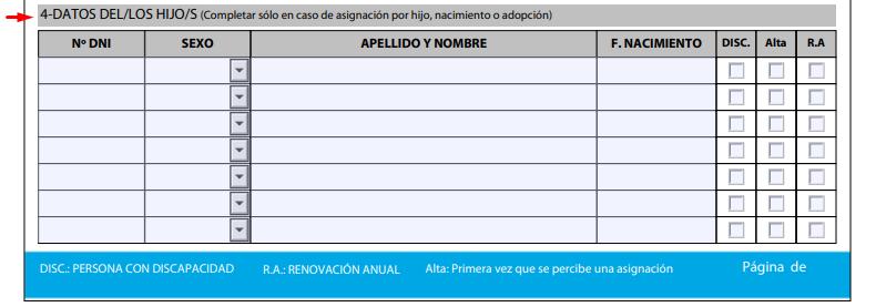 como descargar formulario f 11