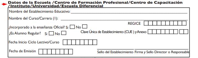 formulario 2.68 como se completa