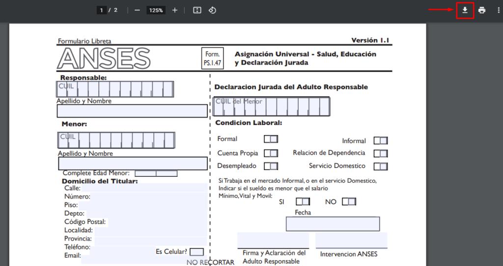 descargar formulario 1.47