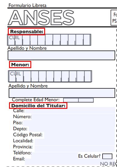 como imprimir formulario 1.47