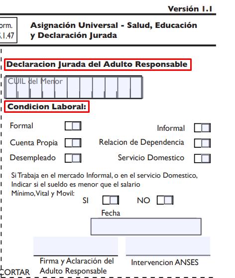 imprimir formulario 1.47