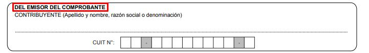 formularios 8001