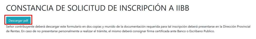 como descargar pdf formulario cd01