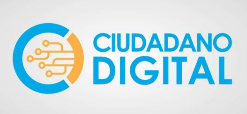 cidi ciudadano digital