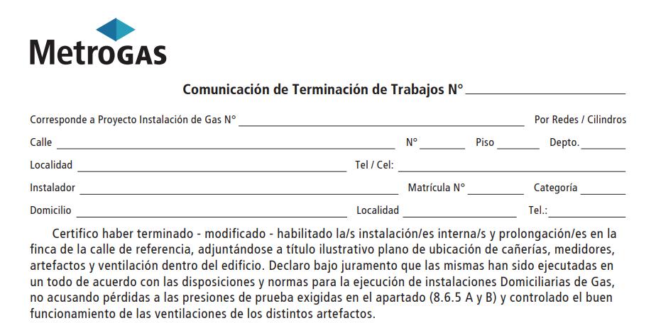 formulario 3.5 como hacer para descargar
