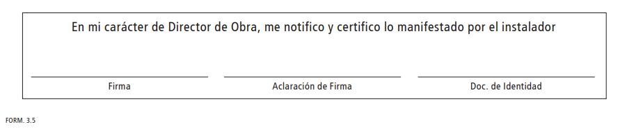 descargar 3.5 formulario paso a paso