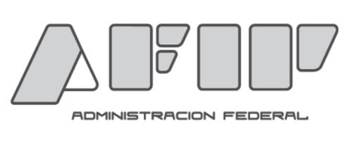 COMO DESCARGAR EL FORMULARIO 102 AFIP